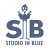 Studio-in-Blue's avatar