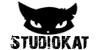 Studio-kat
