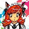 studio-kitsune's avatar
