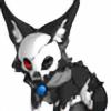 Studio-Kyru's avatar