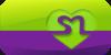 Studio-Life's avatar