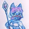 studio-m4r1p0s4's avatar