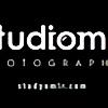 Studio-Mir's avatar