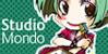 Studio-Mondo's avatar