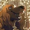 studio-munk's avatar