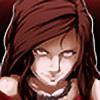 studio-orgism's avatar