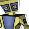 studio-owens's avatar