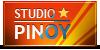 Studio-Pinoy's avatar