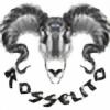 Studio-Pirrate's avatar