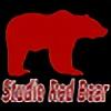 studio-red-bear's avatar