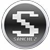 Studio-Sanchez's avatar
