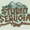 studio-sequoia's avatar