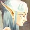 Studio-Yogur-Sabor's avatar