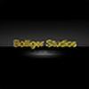 studio007's avatar