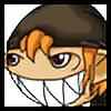 Studio32's avatar