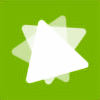 Studio384's avatar