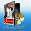 studio3d's avatar