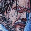 studio3soler's avatar