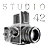 studio42's avatar