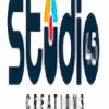 studio45creatio's avatar