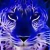 Studio5Tasmania's avatar