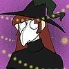 StudioAngel's avatar
