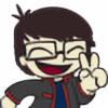 studioartmix's avatar