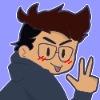 studioaxss's avatar