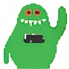 studiobailey's avatar