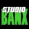 StudioBANX's avatar