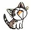 studiobit's avatar