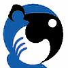 StudioBlueMonkey's avatar