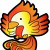 StudioCadco's avatar