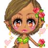StudioChinto's avatar