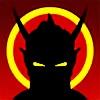 StudioChojin's avatar