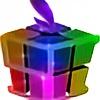 StudioColorComics's avatar