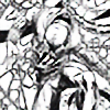 StudioCombine's avatar