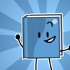 StudioCRJ's avatar