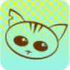 StudioCutie's avatar