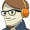 StudioDevil's avatar