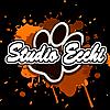 studioecchi's avatar