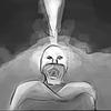 STUDIOFACTALS's avatar