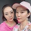 StudioFeng's avatar