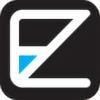 StudioFezilla's avatar
