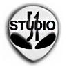 studiofiftyone's avatar