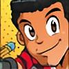 studiogdm's avatar