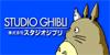 StudioGhibliLovers's avatar