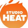 studioheat's avatar