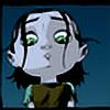 studiohenge's avatar