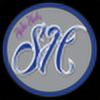 StudioHooks's avatar